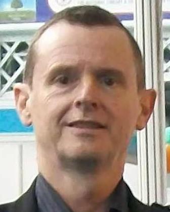John McGee, 7 Hillside Drive, Bearsden, Glasgow, East Dunbartonshire, G61 3QH, United Kingdom